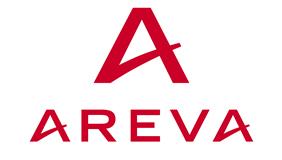 Logo-AREVA-160