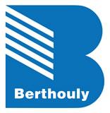 Logo-BERTHOULY-160