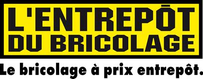 Logo-ENTREPOT-160