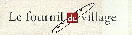 Logo-Faugeras
