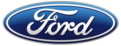 Logo-Ford-160