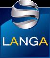 Logo-Langa-Solar