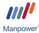 Logo-Manpower