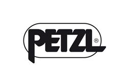 Logo-PETZ-160L