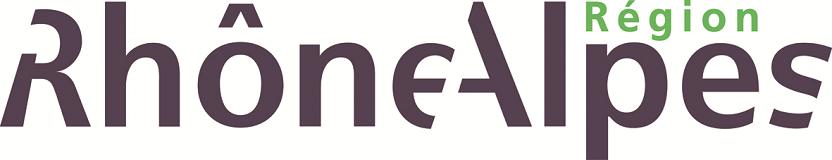 Logo-Region-Rhone-Alpes-160
