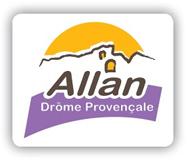 Logo-allan-160