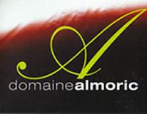 Logo-almoric-160