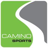 Logo-caminosport-160