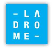 Logo-drome-160
