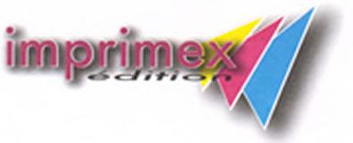 Logo-imprimex-160