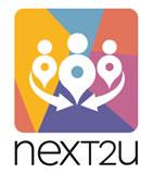 Logo-next2u-160
