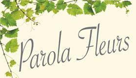 Logo_PAROLA-160
