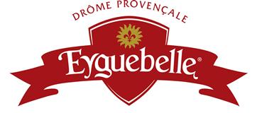 logo-eyguebelle-160
