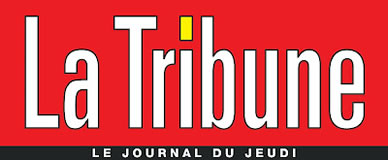 logo-la-tribune-160