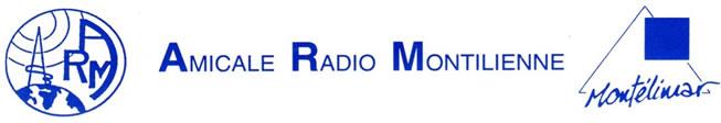 Logo-ARM-160