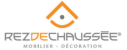 logo-Rez de Chausse-160