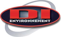 Logo-DIE-160