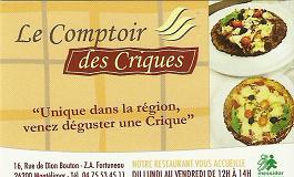 Logo-le-comptoir-des-criques-160