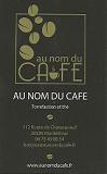 au-nom-du-cafe-160